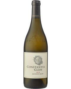 Constantia Glen Sauvignon Blanc 2018