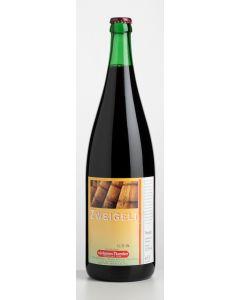 Zweigelt Landwein Weinland