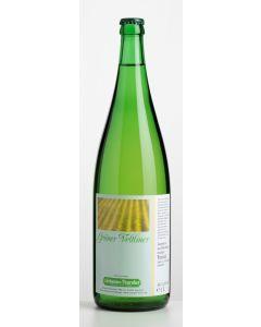 Grüner Veltliner  LW Weinland