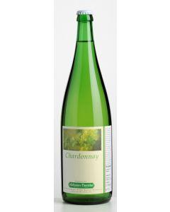 Weinland Chardonnay LW