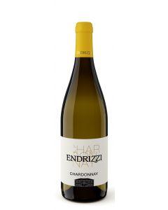 Chardonnay Trentino DOC tradizione 2018
