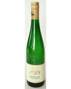 Chardonnay Smaragd Ried Mitterbirg 2017