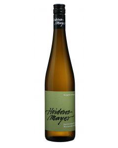 Sauvignon Blanc Wagramer Selektion 2020