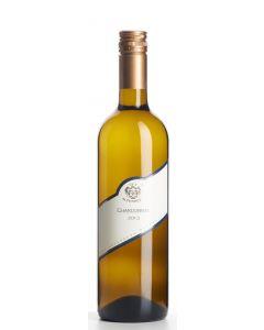 Burgenland Chardonnay 2018