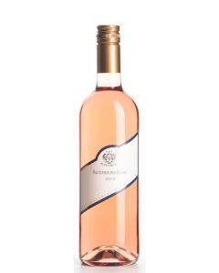 Altenberg Rosé 2018