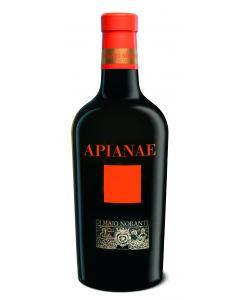 Moscato Apianae DOC Molise Süßwein 2013
