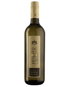 Gemischter Satz - Alter Weingarten  2019