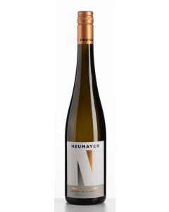 Traisental DAC Reserve - Grüner Veltliner Der Wein vom Stein 2017