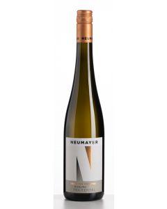 Traisental DAC Reserve - Riesling Der Wein vom Stein 2017