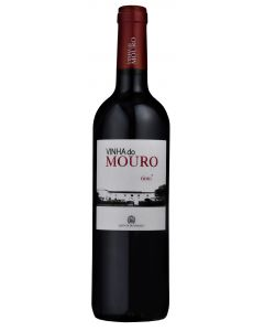 Vinha do Mouro Tinto Vinho Regional Altentejano 2014