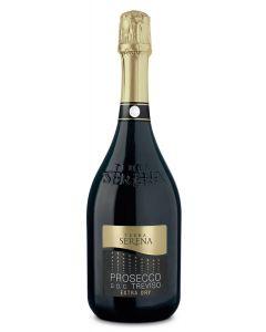 Prosecco Spumante DOC Treviso extra dry