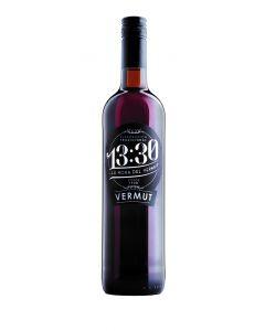 Vermouth 13:30