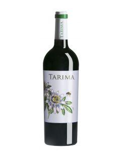 Tarima Monastrell 2014